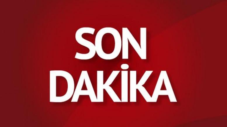Balıkesir'in Bigadiç ilçesinde korkutan deprem!